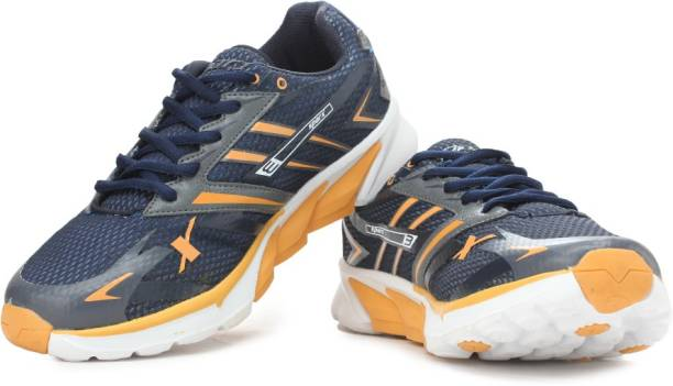 Sparx Sports Shoes - Buy Sparx Sports Shoes Online For Men At Best ... 9609382ff401f