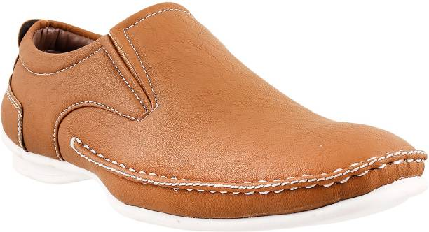 Msl Classic Casual Shoes For Men