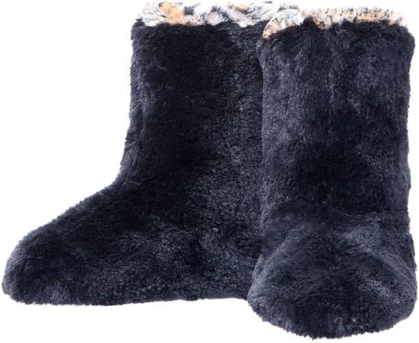 8194e6f0590 Dearfoams Casual Shoes - Buy Dearfoams Casual Shoes Online at Best ...