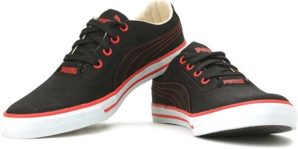 45b4f042355 Puma Shoes for men and women - Buy Puma Shoes Online at India's Best ...