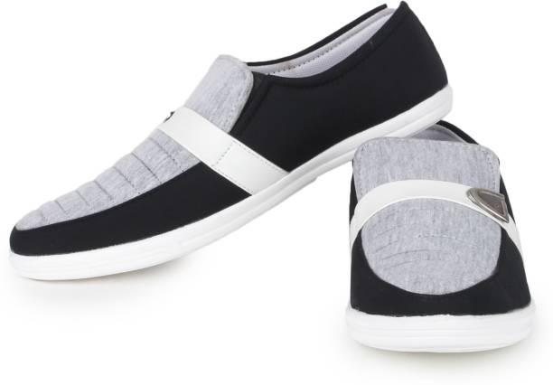 cfaa10080 Beonza Footwear - Buy Beonza Footwear Online at Best Prices in India ...