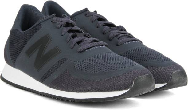 promo code ca745 ded20 New Balance U420DAN Sneakers For Men