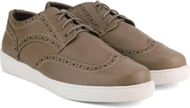 5686c4a7db84 Carlton London Mens Footwear - Buy Carlton London Mens Footwear ...