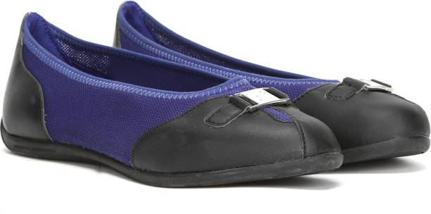 e8a43735d75 Loafers For Women - Buy Womens Loafers Online At Best Prices In ...