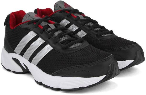 new product 89f8a eb154 ADIDAS ALBIS 1.0 M Running Shoes For Men