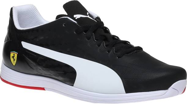 bee4043f4ee White Shoes - Buy White Shoes Online For Men At Best Prices in India ...