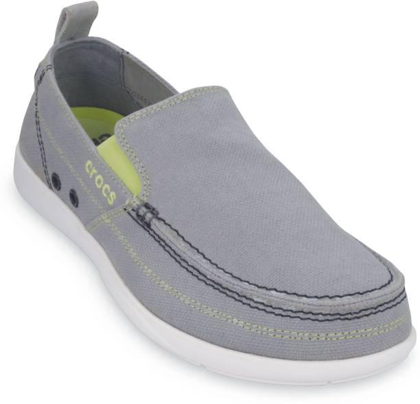 368489a8979b2 Crocs For Men - Buy Crocs Shoes