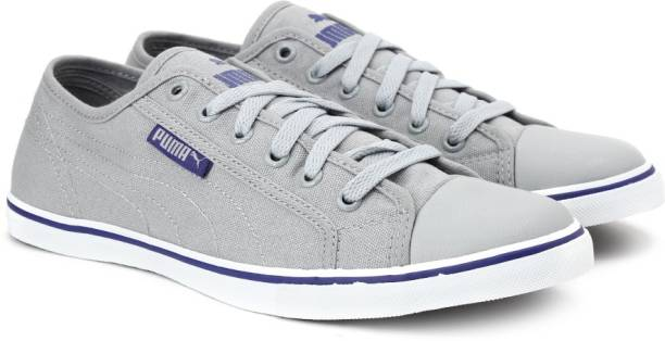 Puma Shoes for men and women - Buy Puma Shoes Online at India s Best ... b315436e1