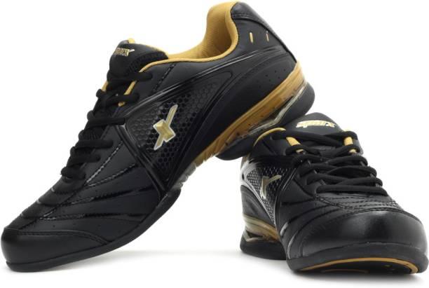 000c3e23a121 Sparx SM-117 Sneakers For Men