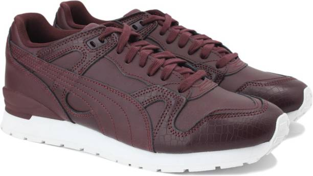 0e9943f429e Puma Shoes for men and women - Buy Puma Shoes Online at India s Best ...