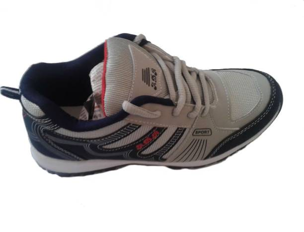 b69df7d3ff6c8 Adr Sports Shoes - Buy Adr Sports Shoes Online at Best Prices In ...