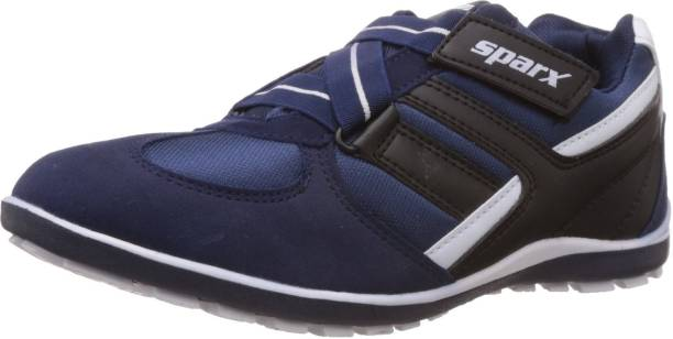 e7c1289eb1ec53 Sparx Casual Shoes For Men