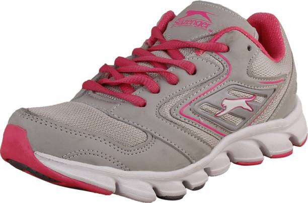 8fa8febd7 Womens Running Shoes - Buy Running Shoes For Women at best prices in ...