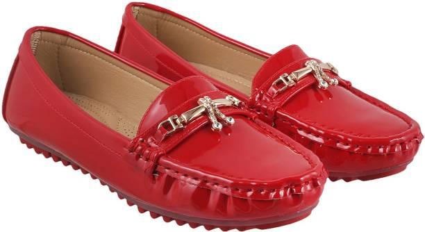 70bd81065e39 Walkway Footwear - Buy Walkway Footwear Online at Best Prices in ...