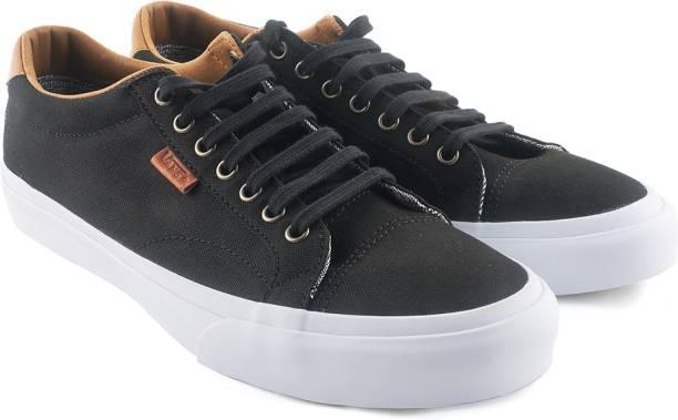 833ae9f9695d Vans Court Sneakers For Men