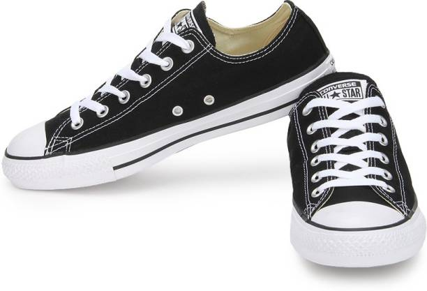 converse shoes on discount