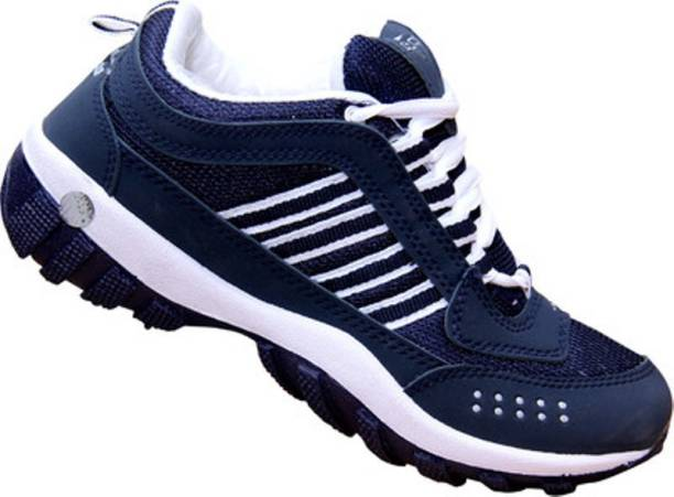 52cf84ae6aee4 Price -- High to Low. Newest First. Bindas Champs Running Shoes For Men