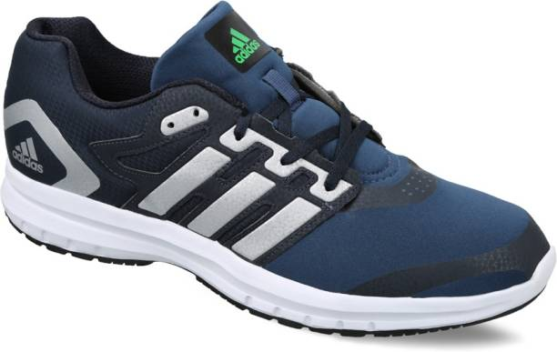 25b1a12f540 Adidas Shoes - Buy Adidas Sports Shoes Online at Best Prices In ...