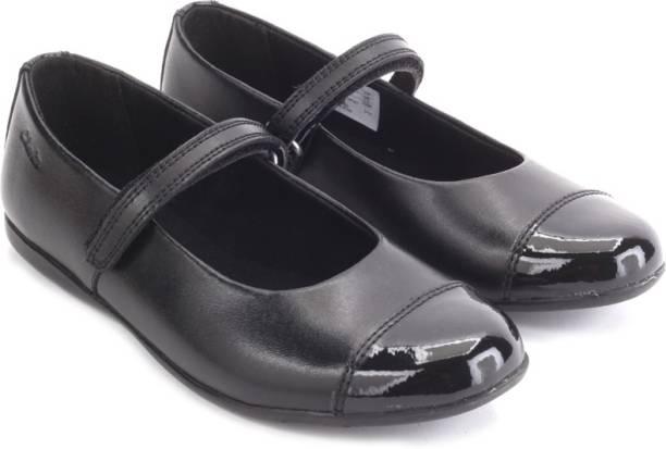 384c9a25a79 Clarks Kids Infant Footwear - Buy Clarks Kids Infant Footwear Online ...