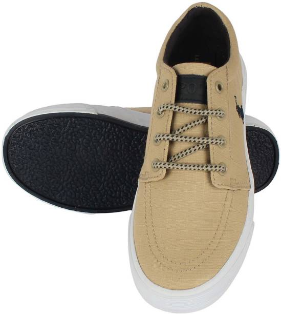 a657b8eec72b Polo Ralph Lauren Casual Shoes - Buy Polo Ralph Lauren Casual Shoes ...