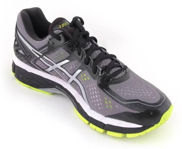 5dc4b6e092d Men's Footwear - Buy Branded Men's Shoes Online at Best Offers ...
