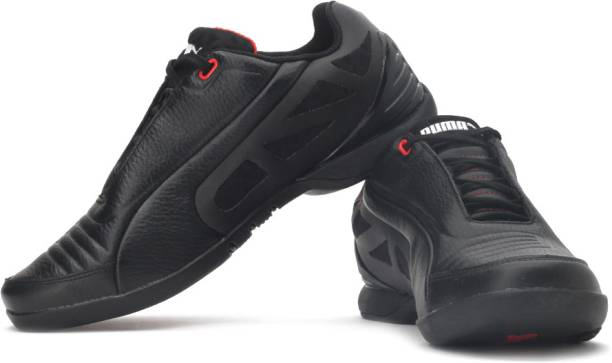 Puma Hyperazzo Ducati Sneakers For Men ad2cb41bf