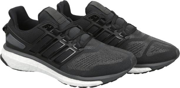 2928b762c1e Price -- High to Low. Newest First. ADIDAS ENERGY BOOST 3 M Running Shoes  For Men
