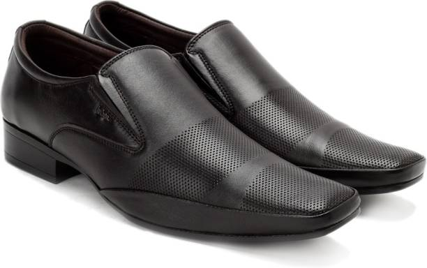 PAN Party Artificial Leather Formal Shoes outlet 2015 new wXQHYOXf