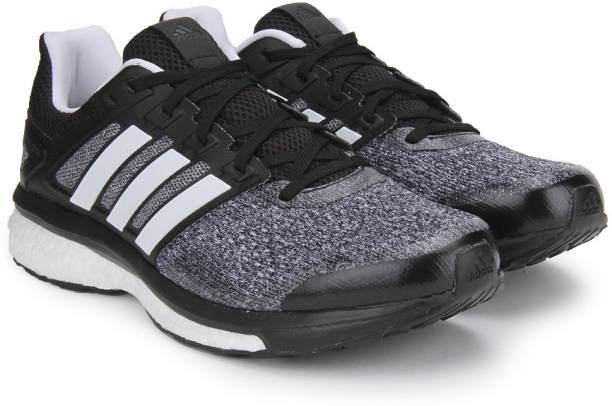 online store 72709 5febd ADIDAS SUPERNOVA GLIDE 8 M Running Shoes For Men