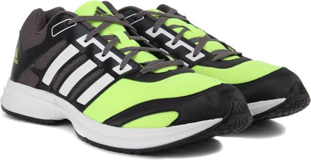 8375be4d96 ADIDAS KRAY 3.0 M Running Shoes For Men