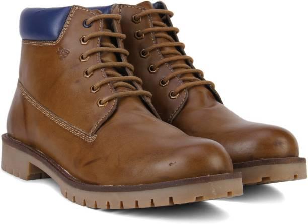 cf3b0f517d70 Peter England Pe Mens Footwear - Buy Peter England Pe Mens Footwear ...