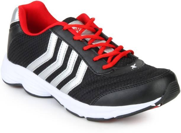 17835d4c8907 Sparx Sports Shoes - Buy Sparx Sports Shoes Online For Men At Best ...