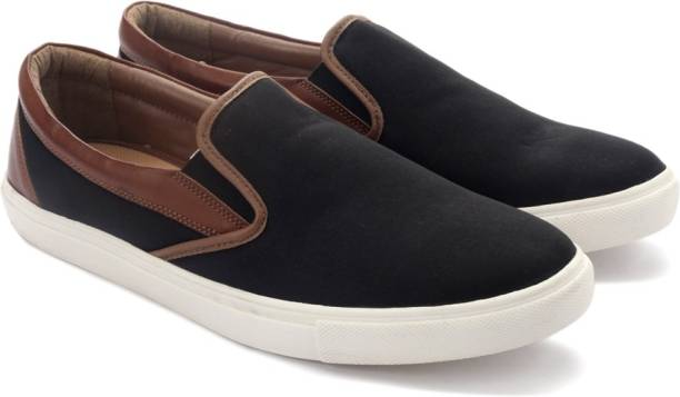 a7742e4ab09d82 North Star Casual Shoes - Buy North Star Casual Shoes Online at Best ...