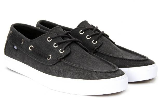 69f7571db414f4 Vans Shoes - Buy Vans Shoes   Min 60% Off Online For Men   Women ...