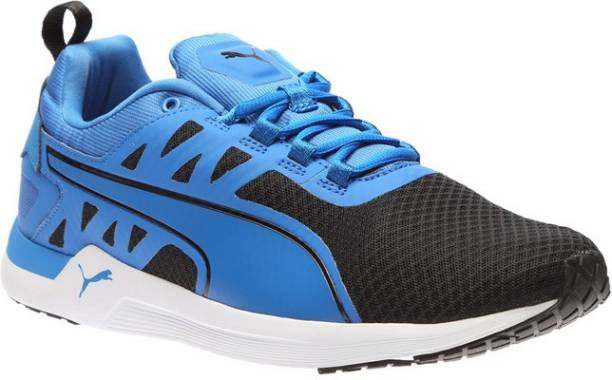 8b7cdd2e05d Training Gym Shoes - Buy Training Gym Shoes Online at Best Prices in ...