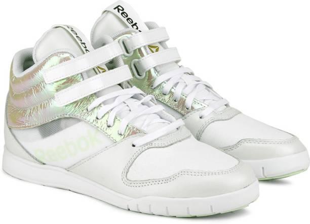 d2558189c78 Reebok Shoes - Buy Reebok Shoes Online For Men   Women at Best ...