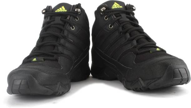 on sale 404bb dab03 ADIDAS ANTHER Hiking and Trekking Shoes For Men