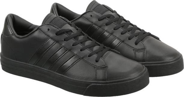 54145132e774 Adidas Neo Footwear - Buy Adidas Neo Footwear Online at Best Prices ...