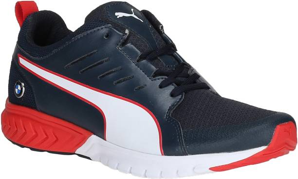 Puma Bmw Shoes - Buy Puma Bmw Shoes online at Best Prices in India ... 8b2d0a1a49