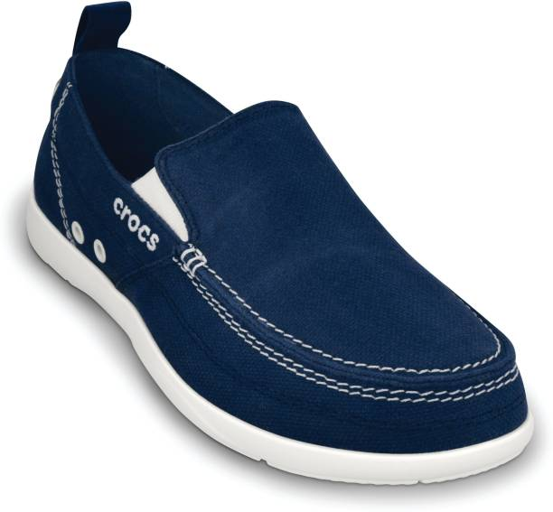 861e726d64ed Crocs Shoes - Buy Crocs Shoes online at Best Prices in India ...