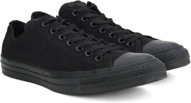 e73739ee1 Converse Footwear - Buy Converse Footwear Online at Best Prices in ...