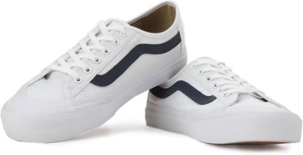 4382aa587ef1 Vans Black Ball SF Sneaker For Men