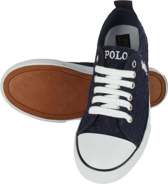 4dfb9357251540 Footmonkey Rakuten Global Market Polo Ralph Lauren Sneakers Mens