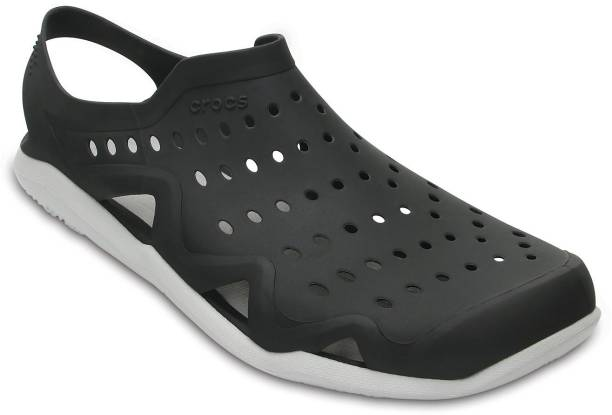 c21941786b1c Crocs Shoes - Buy Crocs Shoes online at Best Prices in India ...