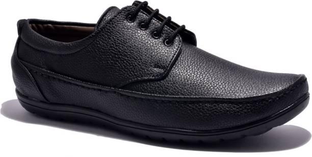 2e6f19186c3c Expert Pick Bling Stilettos Formal Shoes - Buy Expert Pick Bling ...