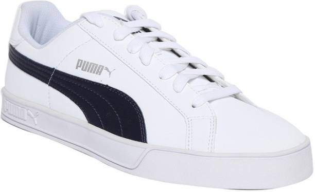 6a7ec225fe5a1 Puma Sneakers - Buy Puma Sneakers Online at Best Prices In India ...