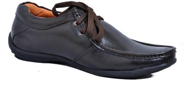 8f988b6ec81 Zoom Mens Footwear - Buy Zoom Mens Footwear Online at Best Prices in ...