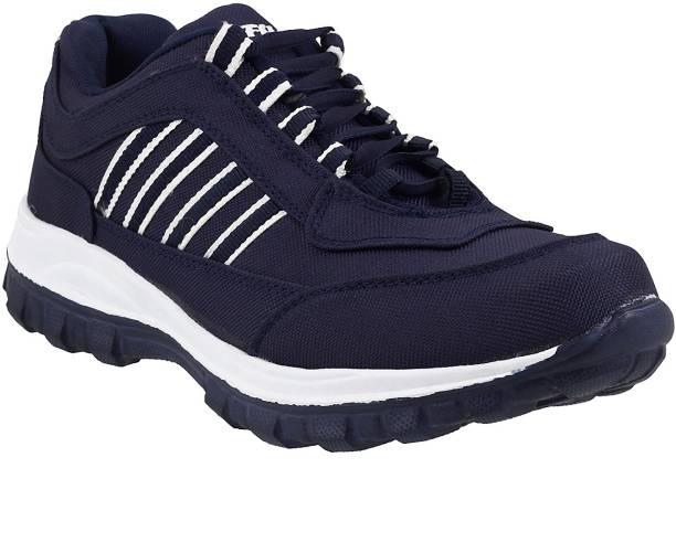 Msl Activ Walking Shoes For Men
