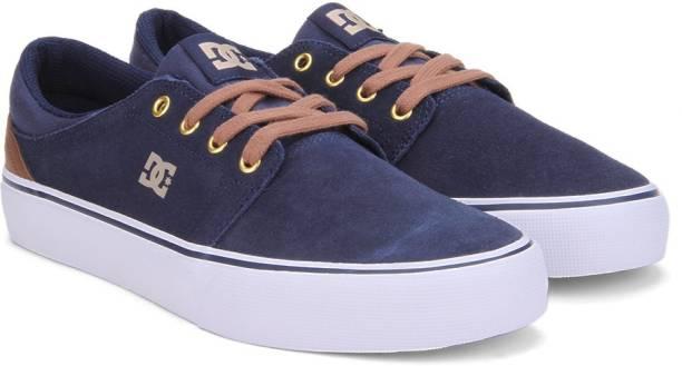 sneakers footwear