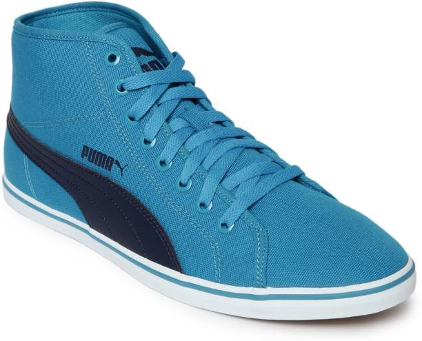 522971e0892 Puma Shoes for men and women - Buy Puma Shoes Online at India's Best ...
